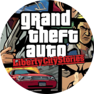 GTA-LCS-Button