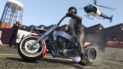 Innovation-GTAV-RockstarGamesSocialClub2019-ActionMP