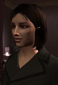 Michelle-GTAIV