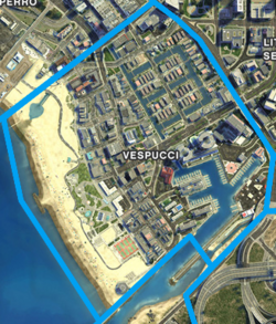 Vespucci (V - mapa).png
