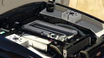 PoliceCruiser-GTAV-Engine