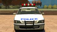 PolicePatrol-GTAIV-Front (1)