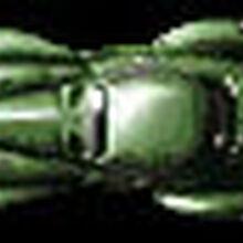 Z-Type-GTA2-Larabie.jpg