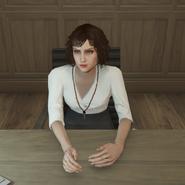 Assistant-Female-GTAO-Decor-Oldspice-Vintage