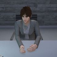 Assistant-Female-GTAO-Decor-Power-Ice