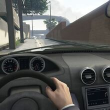 F620-interior.jpg