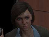Michelle (GTA IV)