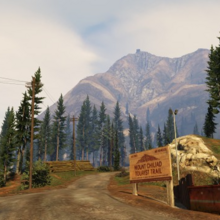 Mont chiliad 2 GTA V.png