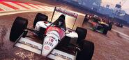 Progen PR4 Image officieĺle-2 GTA Online