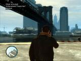 Mã trong GTA IV