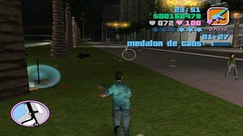 GTA_Vice_City-_Mexendo_Com_A_Lei