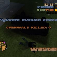 Wasted-GTA3VigilanteMission.jpg