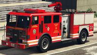FireTruck-GTAV-front.png