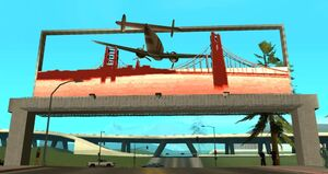 ImageEasterBayAirport(5)