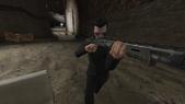 Grand Theft Auto V 05 05 2020 14 57 07