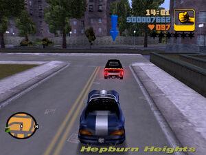 Pump-ActionPimp-GTAIII4