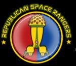 Republican Space Rangers (logo).png