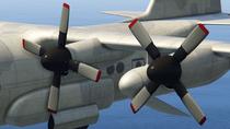 Titan-GTAV-Engine