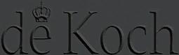 De Koch