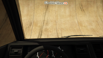 GangBurrito2-GTAO-Dashboard