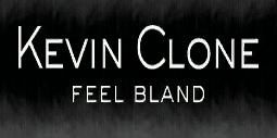 Feel Bland