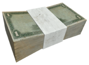 Money GTA IV.png