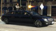 TurretedLimo-GTAO-Screenshot