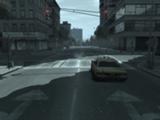Воксит-стрит
