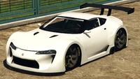 ETR1-GTAO-front.png