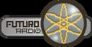Futuro Radio logo.png