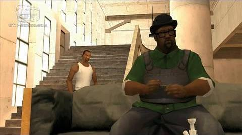 GTA_San_Andreas_-_Ending_Final_Mission_-_End_Of_The_Line_(HD)