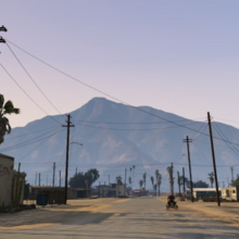 Mont chiliad 4 GTA V.png