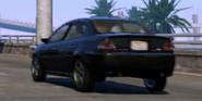 Premier GTAV arrière