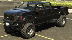 VapidSandkingXL-GTAV-Front