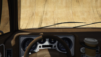 RancherXL-GTAV-Dashboard
