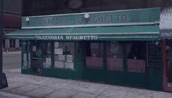 Trattoria Spaghetto (III).jpg