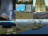 Vice City (3D Univerzum)