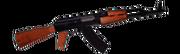 185px-AK-47-GTAVCS.png