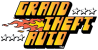 98px-GTA1-logo.png