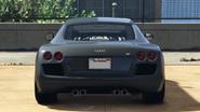 9F-GTAV-Rear