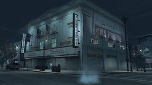 Al'sFurniture-GTA4.jpg