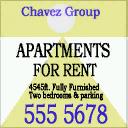 Chavez Group