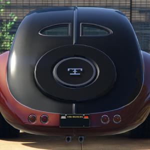 ZType-GTAV-Rear.png