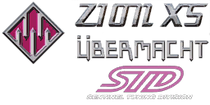 ZionXS-GTAV-Badges