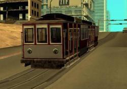250px-Tram-GTASA-front.jpg
