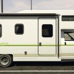 Camper vue de côté GTAV (1).png