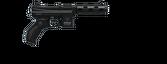 DLC LowRider SB Machine Pistol.png