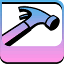 Hammer-GTAVCMobile-icon