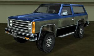 Rancher-GTAVC-front