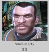 170px-NikoLiberty-1-